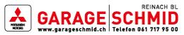 Garage Schmid Reinach