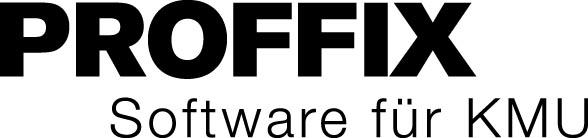 PROFFIX - Software für KMU