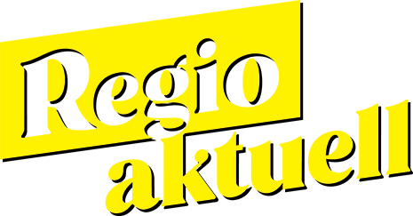 Regio aktuell