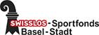 Swisslos Sportfonds Basel-Stadt